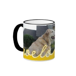 Fathers Day Mugs for Dads | We Love Dad Photo Mugs