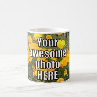 FATHER'S DAY PRESENT funny gift present dad daddy Mugs