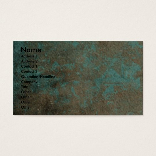 Fathers Day - Stone Paws - Great Dane - Grey Business Card