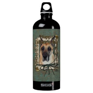 Fathers Day - Stone Paws - Great Dane SIGG Traveler 1.0L Water Bottle