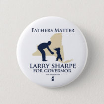 Fathers Matter Button