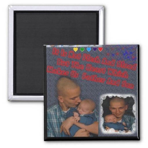 FathersDay02copyff Imanes Para Frigoríficos