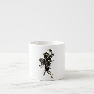 Fathiom Espresso Cup
