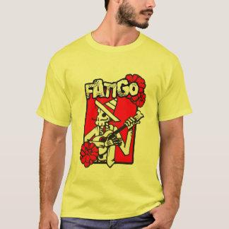 fatigoskeleton T-Shirt