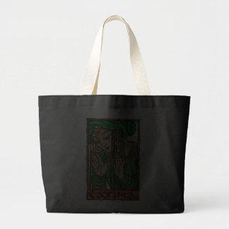 Fatima Tote Bags