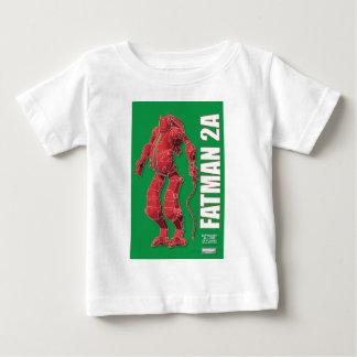 Fatman 2A T Shirt