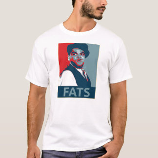 Fats Waller (Hope Style) T-Shirt