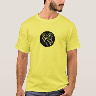 Fatso T T-Shirt
