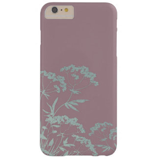 Fatty Barely There iPhone 6 Plus Case