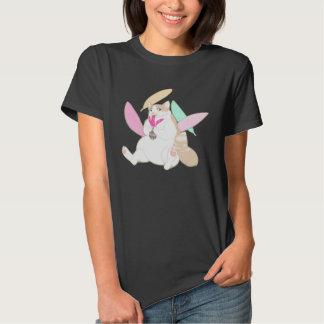 Fatty Kennedy T-shirt