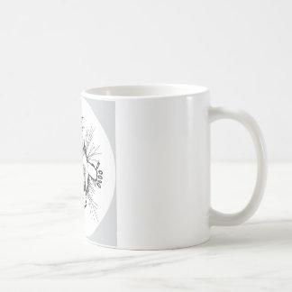 Fatty Mug
