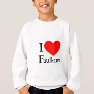 Faulkner Sweatshirt