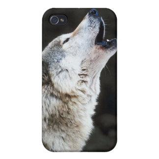 FAUNA IPhone 4 iPhone 4 Carcasas