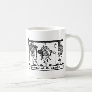 Faust 027 coffee mug