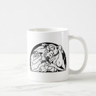Faust 106 coffee mug