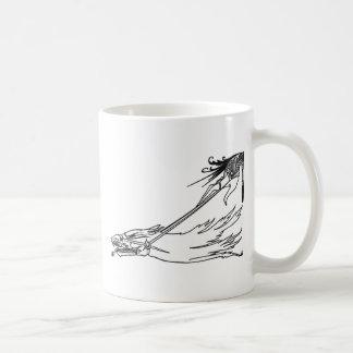 Faust 20 coffee mug
