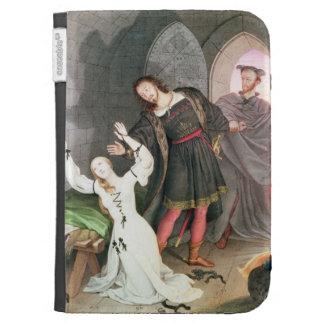 Fausto 1828 tinta y w c