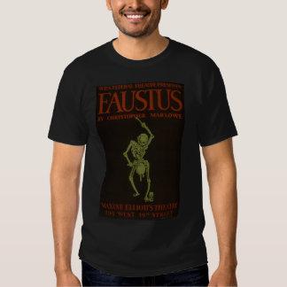 Faustus Shirt