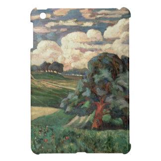 Fauve Landscape Cover For The iPad Mini