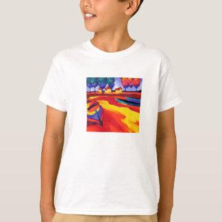 Fauve T-Shirt