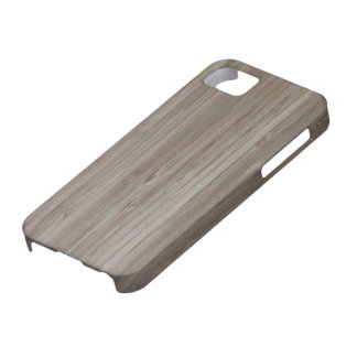 """""""faux bamboo"""" CASE"""