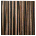 faux bamboo cloth napkins
