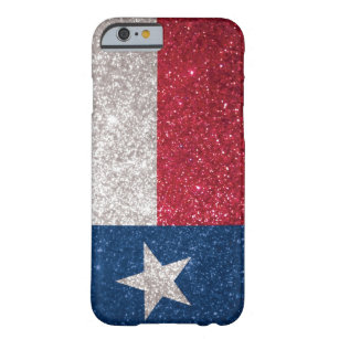 Lovely Texas Flag iPhone Cases & Covers | Zazzle VF98