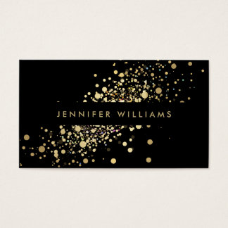 Event Planner Business Cards & Templates