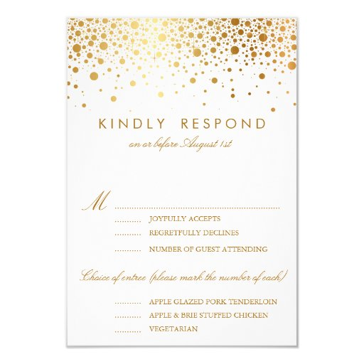 Wedding Invitation Postage is an amazing ideas you had to choose for invitation design