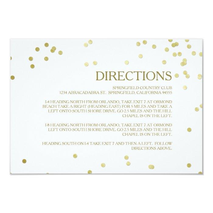 Wedding Invitations Orlando Amazing Invitation Template Design