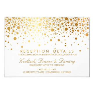 Wedding Reception Only Invitation Wording as great invitations template