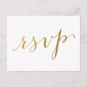 Wedding Postcard | Wedding Postcards Zazzle