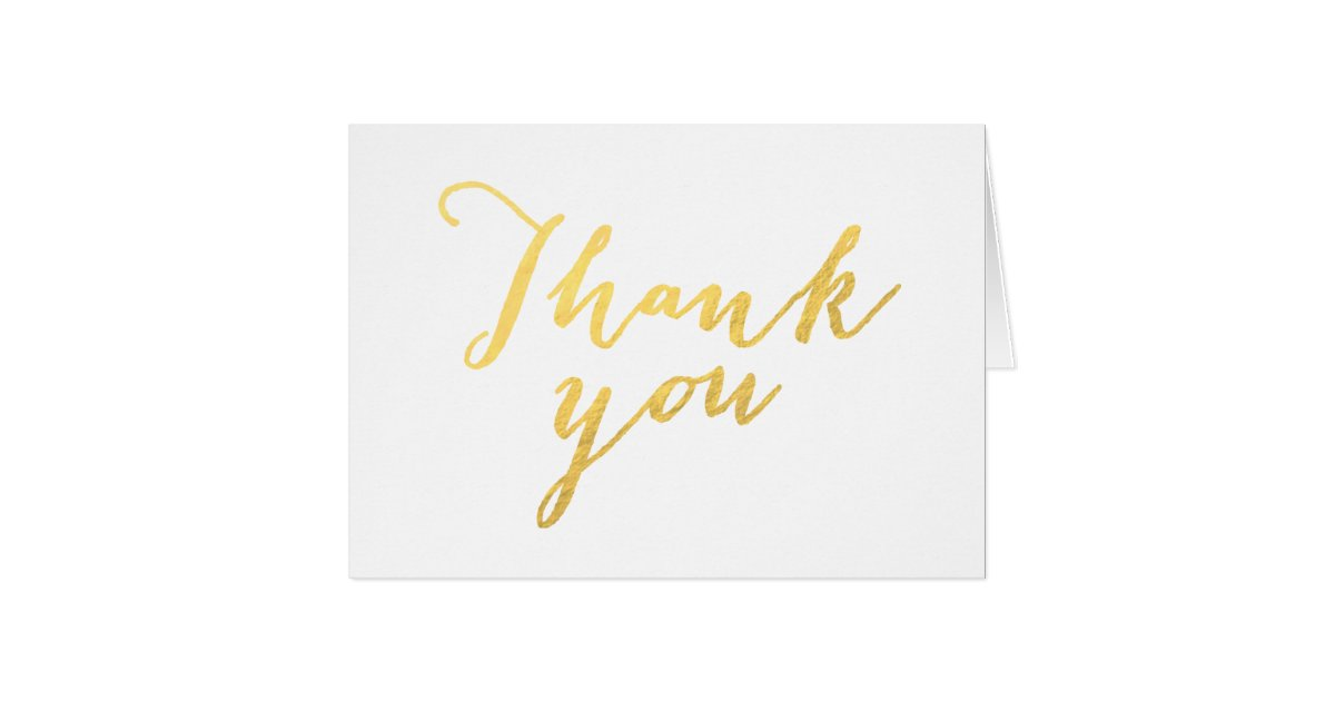 Thank you teacher encouragement card 137493235544241228 likewise Decorative Fonts moreover Happy birthday in hebrew stationery note card 137951311857507782 besides Sucrose a k a table sugar chemical molecule postcard 239090725540987055 additionally Penguins custom wedding acceptance card 137388643054817304. on sending inspiration