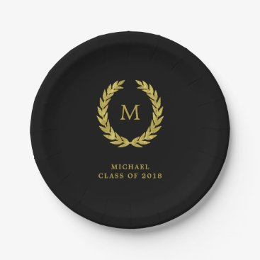 Remarkable French Bull Paper Plates Ideas - Best Image Engine ... Remarkable French Bull Paper Plates Ideas Best Image Engine  sc 1 st  Best Image Engine & Remarkable French Bull Paper Plates Ideas - Best Image Engine ...