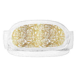 faux gold,roses,pattern,art deco,beautiful,chic,el visor