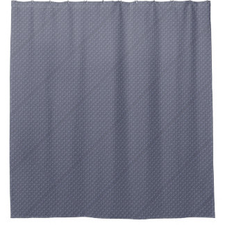 Woven Shower Curtains Zazzle