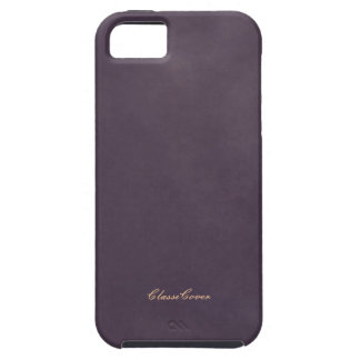 Faux Italian Photo Printed Case Mate iPhone 5 Covers