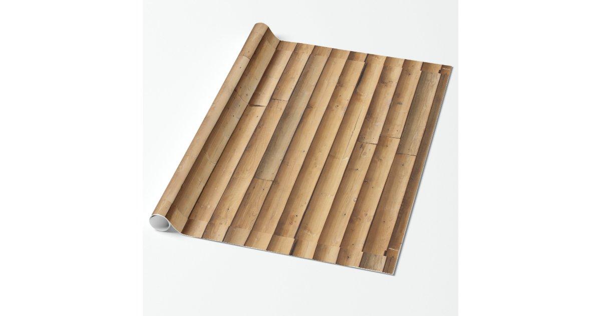 how to make log log paper