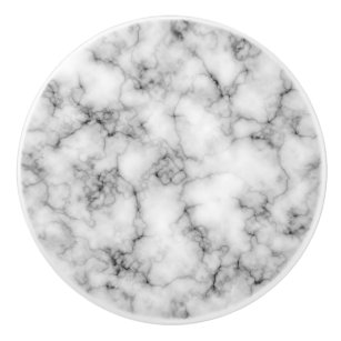Marble Knobs and Pulls | Zazzle