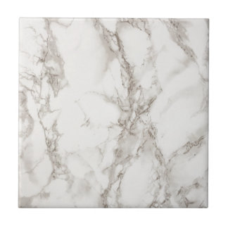 (faux) marble - sophisticated trendy beautiful tile