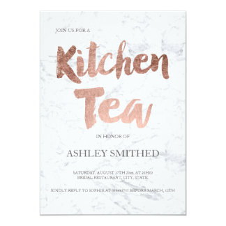 editable kitchen tea invitations c ile web e hükmedin
