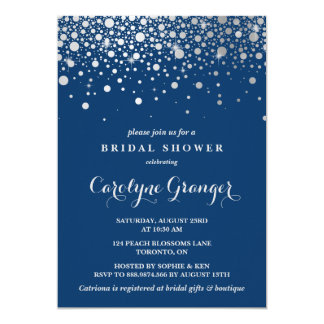 Mason Jar Bridal Shower Invitations with nice invitations ideas