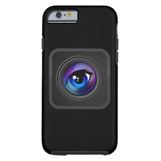 Faux Spy Cam IPhone 6 Case