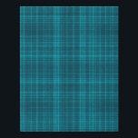 """faux wrapped canvas 12 x 14<br><div class=""""desc"""">faux wrapped canvas 12 x 14</div>"""