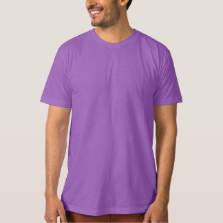 fav fluid t shirt