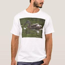 Fav little duckie T-Shirt
