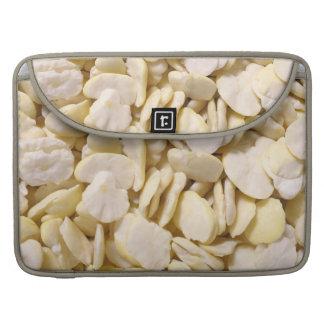 Fava beans MacBook pro sleeve