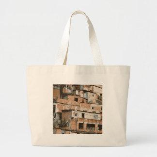 Favela Bags