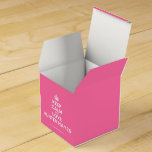 [Crown] keep calm and love hunter hayes  Favor Boxes
