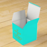 [Cupcake] keepcalm and eat little baby's ice cream  Favor Boxes Party Favour Box